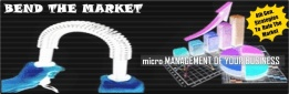 bend-the-market1