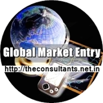Global Business Consulting