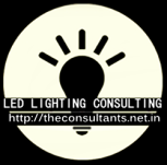 LED CONSULTINGv