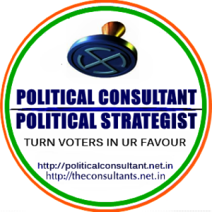 cropped-political-consultant