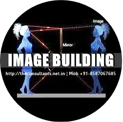 Image Building Consulting, http://theconsultants.net.in,brand management,reputation management,image building,