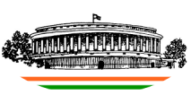 http://theconsultants.net.in/political-branding , Political Advisor In India,Political Consultants In India,Political Consultants In Delhi,Political Consultants In Kolkata,Political Consultants In Mumbai,Political Advisor In Kolktata,Political Consultants In Chennai,Political Advisor In Chennai,Political advisor in Bangalore,political advisor in newyork,political advisor in USA,Political advisor In Washington dc,Political Advisor In London,Political Consultants In London,Political Consultants In USA,Political Consultants In Washington DC,Political Consultants In Newyork Political Advisor India,Political Advisor delhi,Political Consultants India,Political Consultants delhi,Political Consultants India,Political Consultants delhi,Political Consulting India,Political Consulting delhi,Political Consulting services india ,Politics, Political science,Political Management,voting,voters,election results, usa elections,us elections,presenditial elections usa,us election campaign,us election results, Kerala Election,election in kerala, Political consultant,politics,indian politics,election,up election 2017,uttar Pradesh election 2017,assam election,Voting Results,Voting News,Voting Dates,election News,election Results,Political News,Political Updates,India election results,election Updates,Voting Updates,UP election Results,Assam Election Results,Bengal election Results,Kerala election Results,Lok Sabha election Political Consultants India,Parliamnetry Election Political Consultants India,political consultants in North 24 Parganas,Political Consultants In Howarah,Political Consultants In South 24 Paragana West Bengal,Political Consultants in Hooghly west benagl,Political Consultants In Bardhhaman west Bengal india,political consultants in malda west Bengal india,political consultants in jalpaiguri west benagl,political consultants in murshidabad west Bengal india, ,Bengal election,bsp,sp,tmc,bjp,shiv sena,cpi,cpm,congress,political consulting,political consultant in india,election strategy,election campaign, www.theconsultants.net.in, ভারতের রাজনৈতিক কনসালটেন্ট, இந்தியாவின் அரசியல் ஆலோசகர், భారతదేశం లో రాజకీయ సలహాదారు, ಭಾರತದಲ್ಲಿ ರಾಜಕೀಯ ಸಲಹೆಗಾರ , ભારતમાં રાજકીય સલાહકાર, भारत में राजनीतिक सलाहकार, political strategist india ഇന്ത്യയിലെ രാഷ്ട്രീയ ഉപദേഷ്ടാവ്, भारतातील राजकीय सल्लागार, ਭਾਰਤ ਵਿਚ ਸਿਆਸੀ ਸਲਾਹਕਾਰ, بھارت میں سیاسی مشیر,Political news,Political Updates,Political outlook,Election Updates,election Updates,Elections Breaking news,Opinion Poll,Voters Opinion Poll,Political survey,Political Research,Voting Dates,Voters Id Card,Voter List,Assembly election,