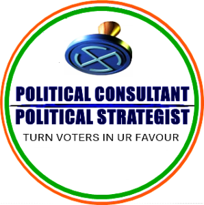 political-consultants